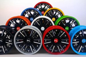 Custom atvutv wheels and rims no limit wheels no limit off road atv rims utv wheel combinations sciox Gallery