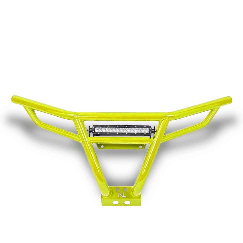 Custom ATV/UTV Wheels and Rims | No Limit Wheels | No Limit