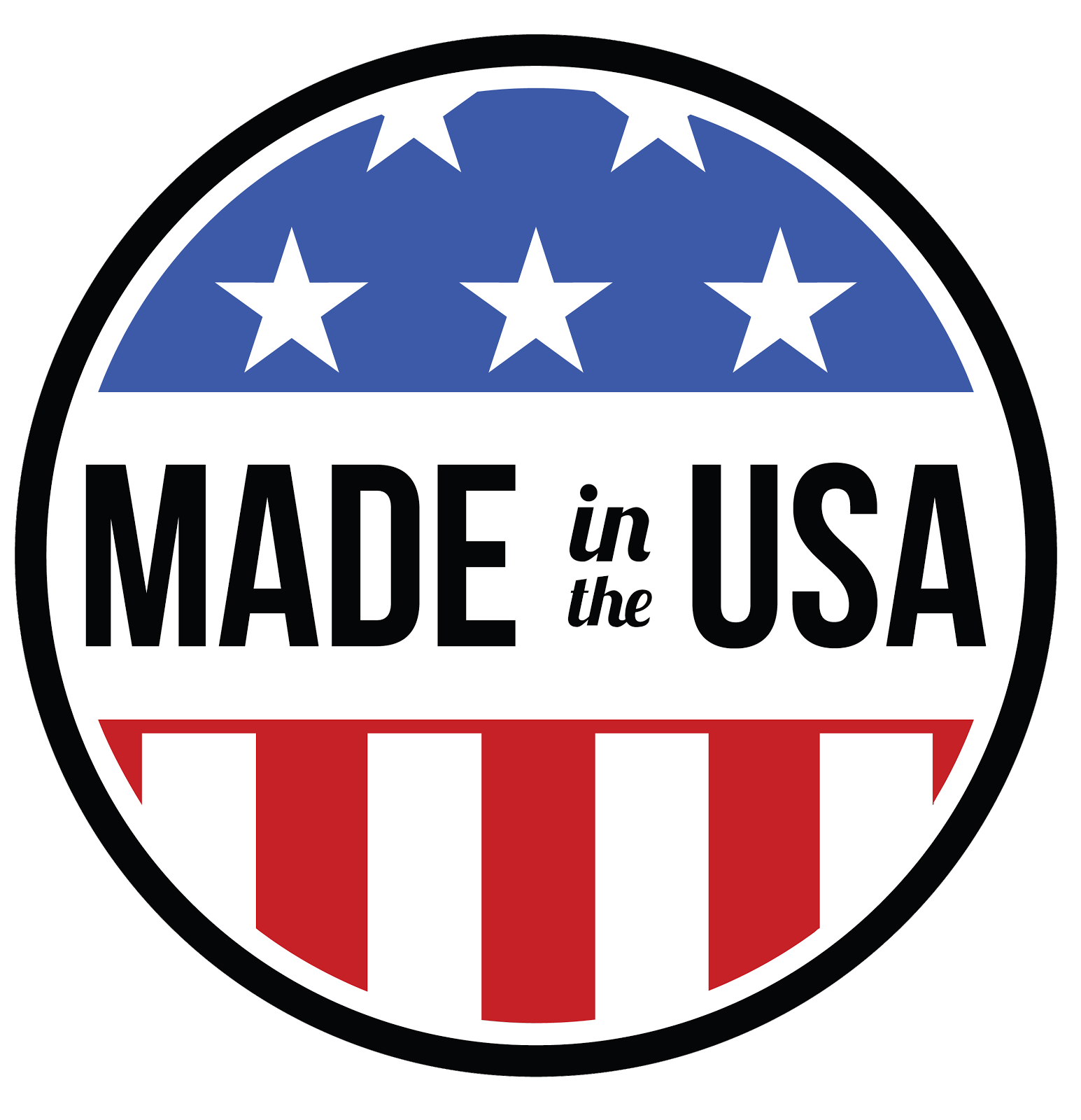 Made-in-usa-by-no-limit